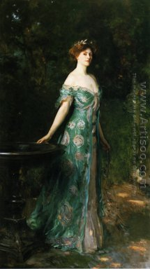 Millicent, Duchess of Sutherland