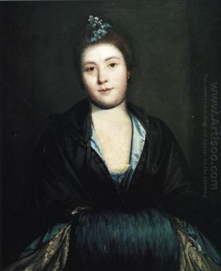 Kitty Fisher 1759