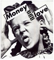 Untitled (Money can buy you love)
