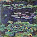 Water Lilies 37
