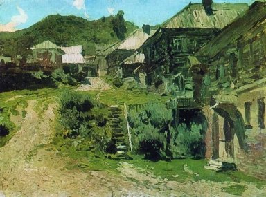 View In Plyos 1888