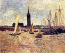 bordeaux harbour 1886