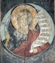 the last judgement isaiah 1408