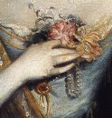 Anne Dashwood Detail