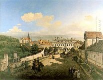 The Blue Palace 1779