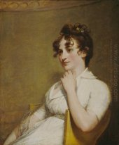 Eleanor Parke Custis Lewis(Washington