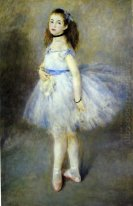 The Dancer 1874