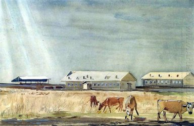 farm new homes 1934
