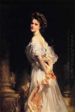 Nancy Astor 1906
