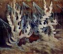 Winter Ii 1907