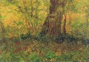 Undergrowth 1887 1