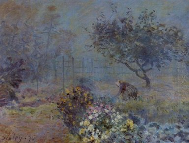 foggy morning voisins 1874