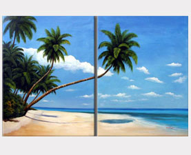Still Life Canvas Sets