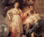 Francisco De Goya y Lucientes Peintures