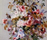 Pierre Auguste Renoir Peintures