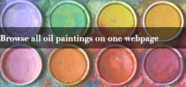 Parcourir toutes les peintures à l'huile