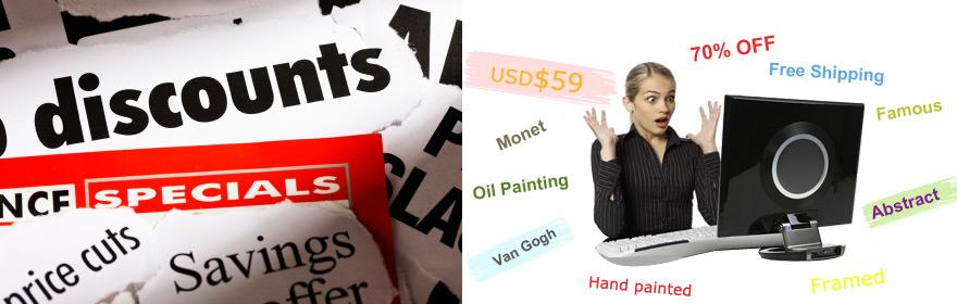 Prezzi Competitivi