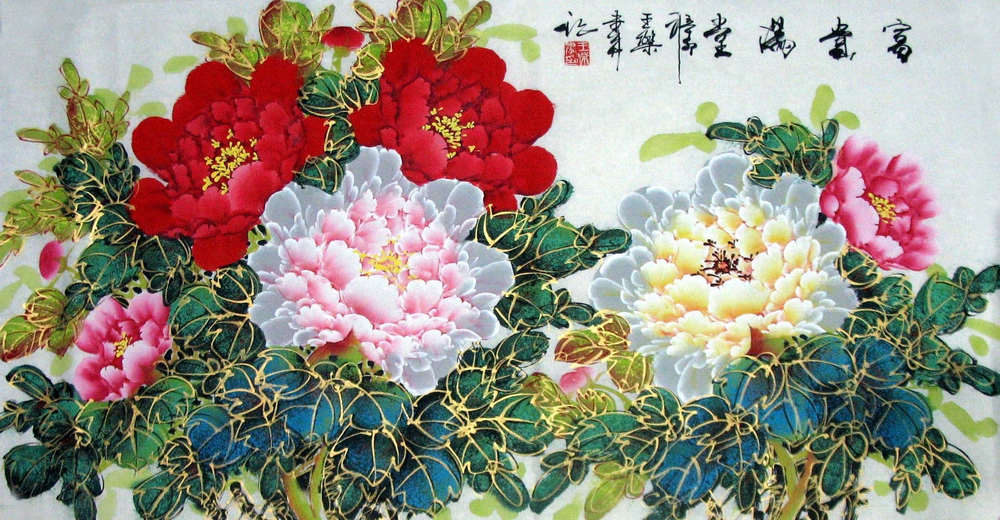 Forum on this topic: How to Paint With Fruit and Vegetables, how-to-paint-with-fruit-and-vegetables/