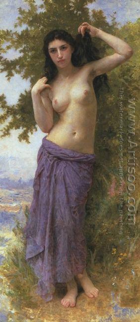 Beaute Romane 1904