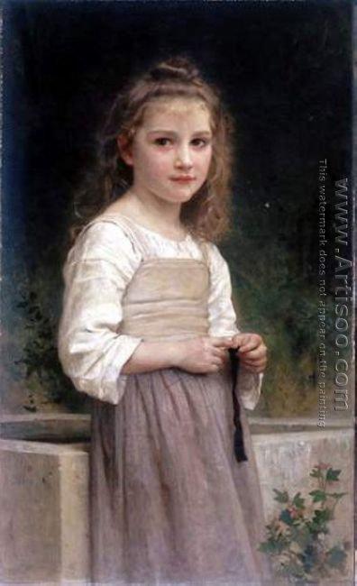 Innocence, 1898