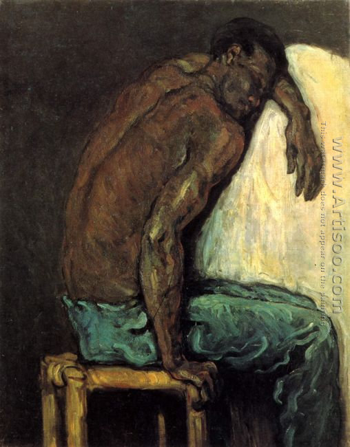 The Negro Scipio