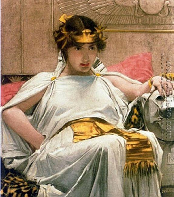 Cleopatra 651888