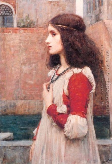 Juliet 1898