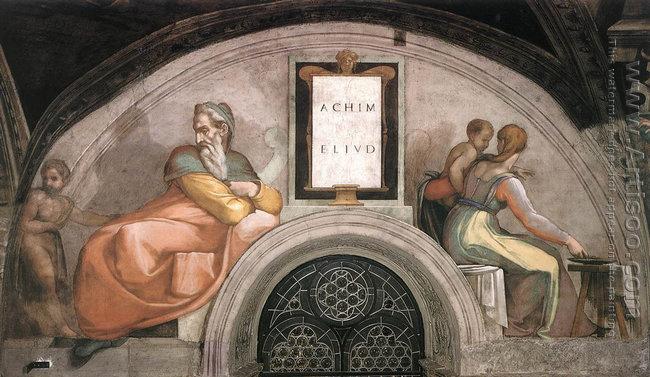 Achim - Eliud 1511-12