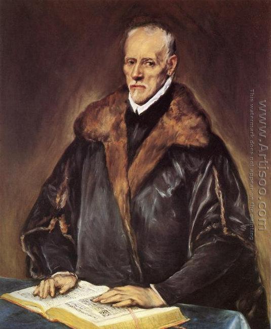 Giacomo Bosio 1600s