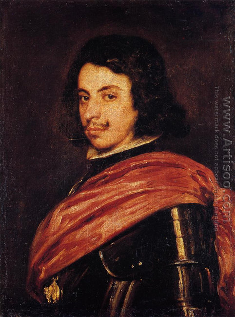 Francesco II d'Este, Duke of Modena