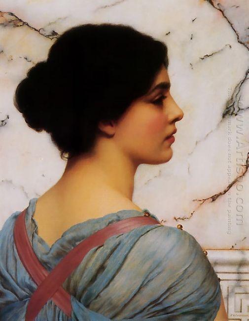 Belleza Pompeiana