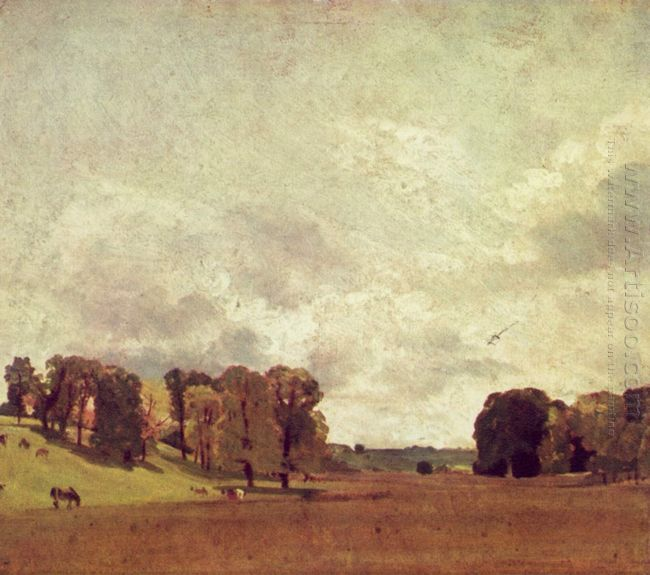 view at epsom 1809
