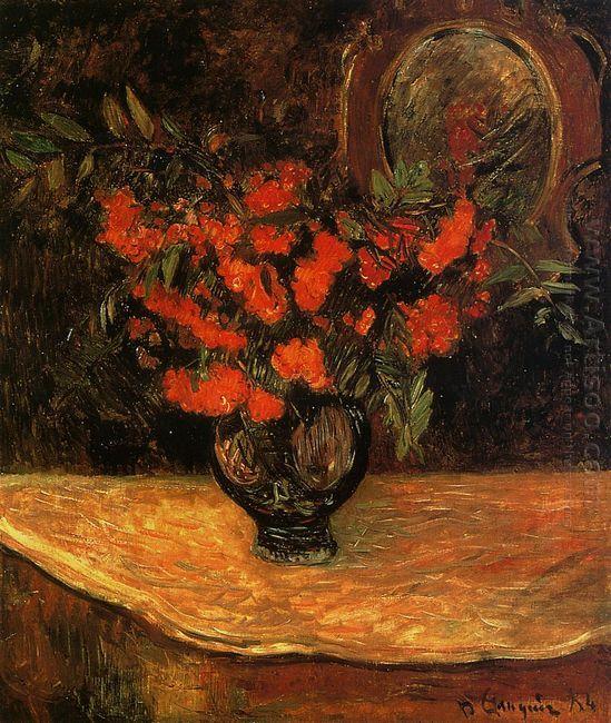 bouquet 1884