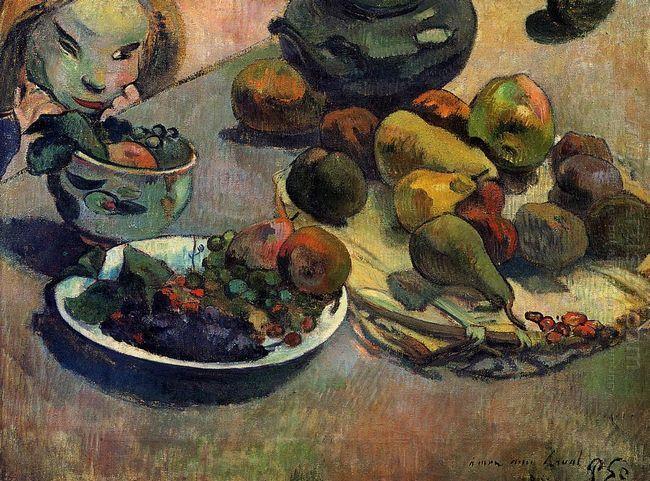 fruits 1888