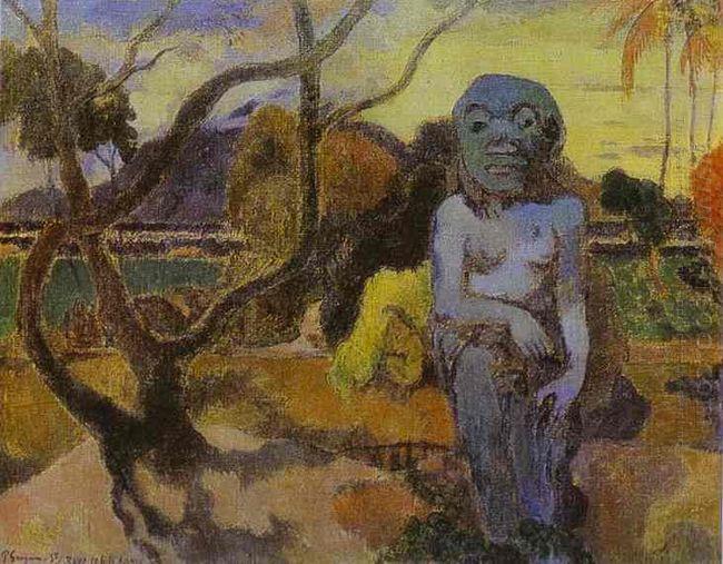 idol 1898