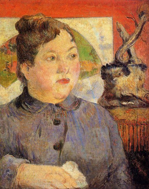 madame alexandre kohler 1887