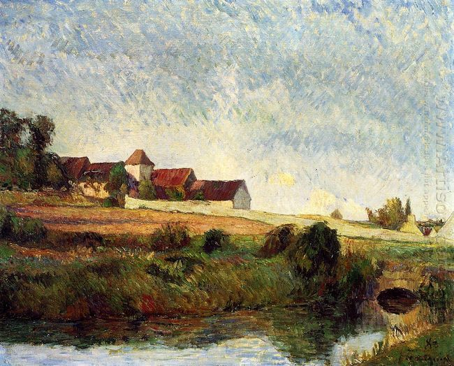 the farm in grue 1883