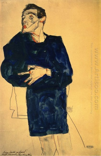rufer 1913