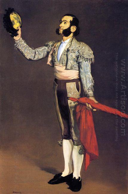a matador 1867