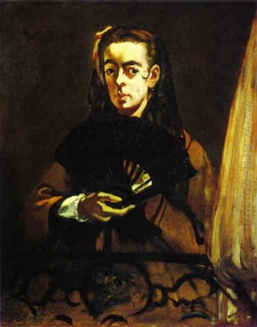 angelina 1865