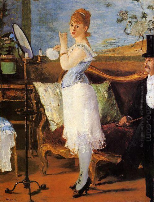 nana 1877