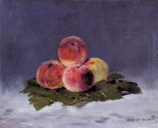 peaches 1882