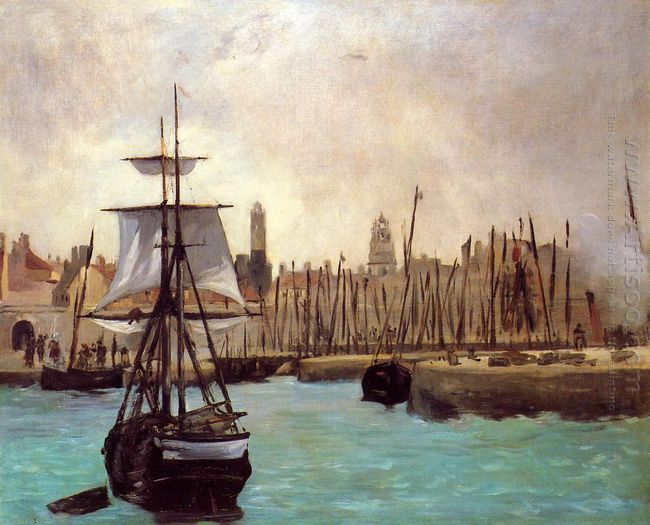 the port of bordeaux 1871 1