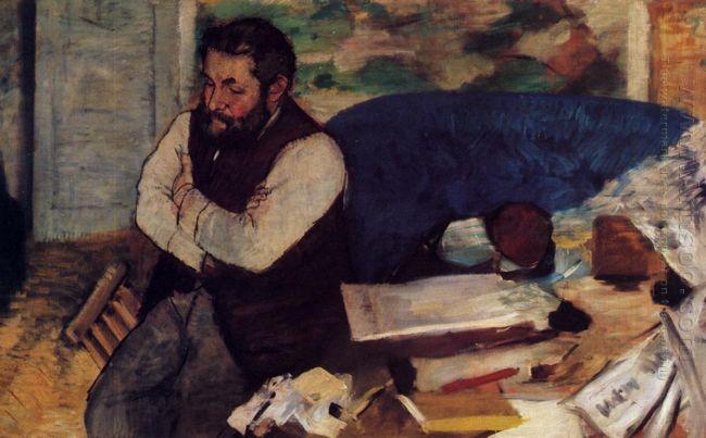 diego martelli 1879
