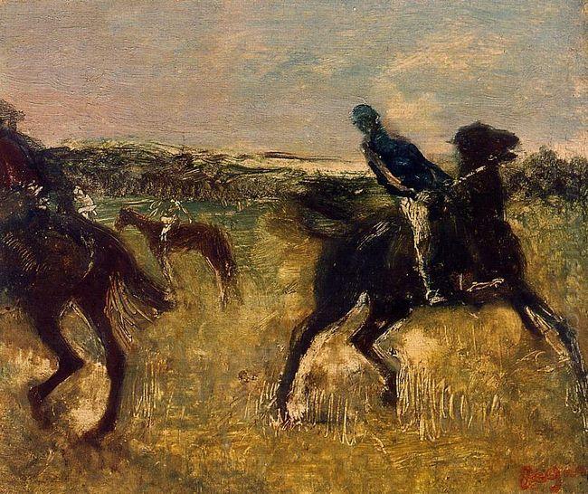 jockeys 1895 1