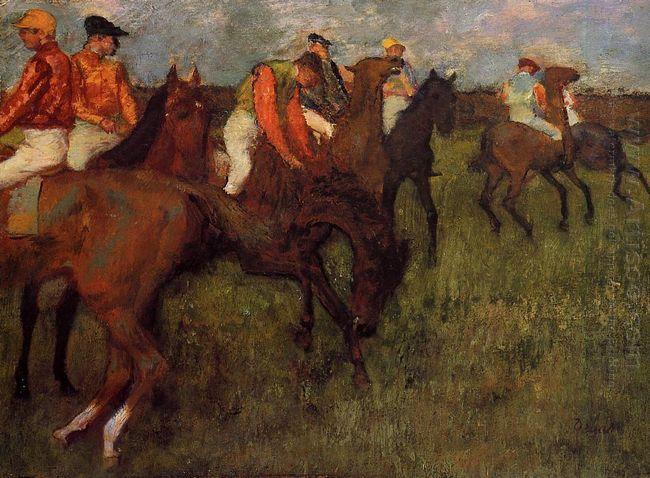 jockeys 1895