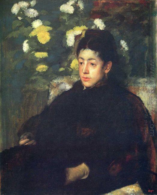 mademoiselle malo 1877