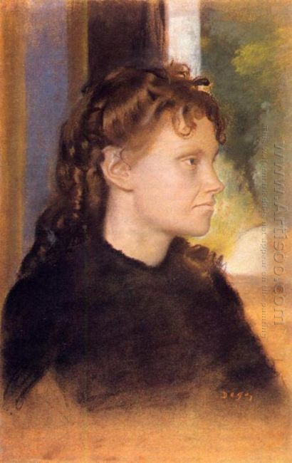 mme theodore gobillard 1869