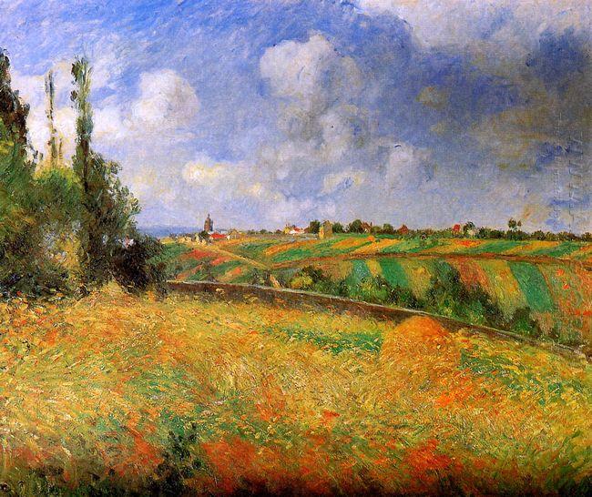 fields 1877