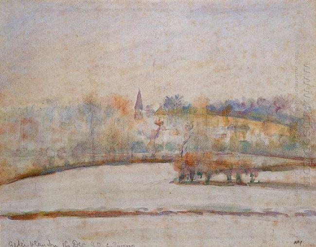 hoarfrost 1890